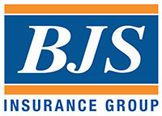 BJS Insurance Group
