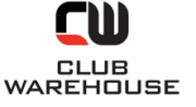 CLUB WAREHOUSE
