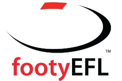 footyEFL