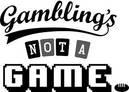 Victorian Responsible Gambling