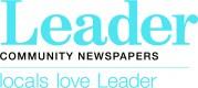 Leader Newspapers