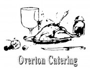 Overton Catering