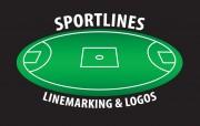 Sportslines & Logos