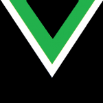 Donvale