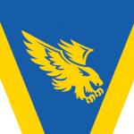Glen Waverley Hawks