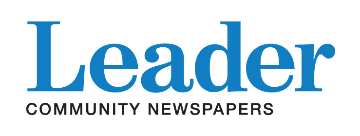 Leader_Community_Newspapers_logo_rgb_web