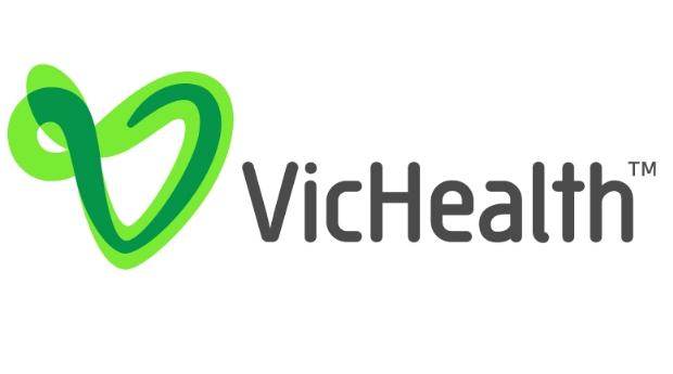 VicHealth1