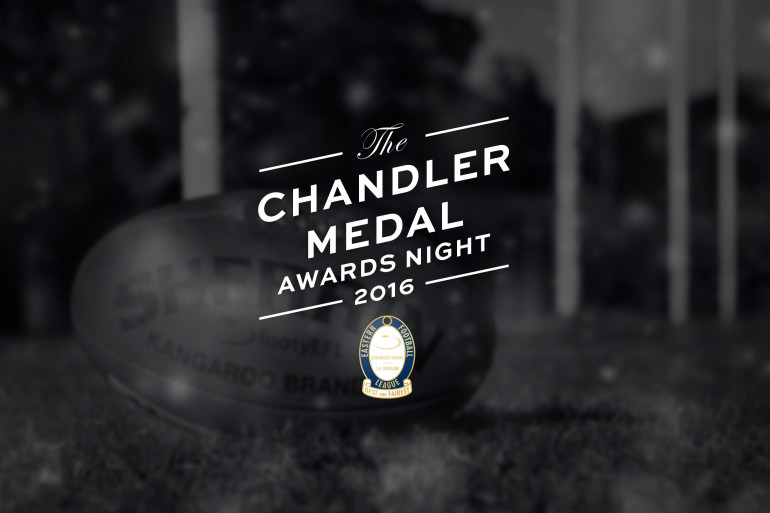 ChandlerMedal-Event-1080x720