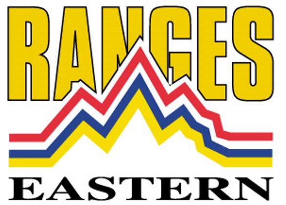 Eastern Ranges logo