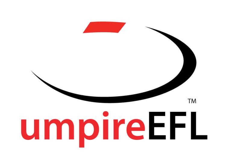 UmpireEFL-Logo