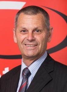 Phil Hermann
