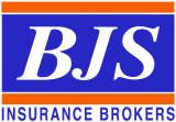 BJS Insurance Group