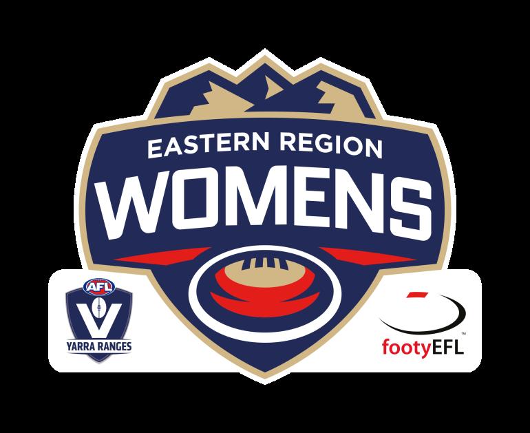 ERWFL_Logo_FA