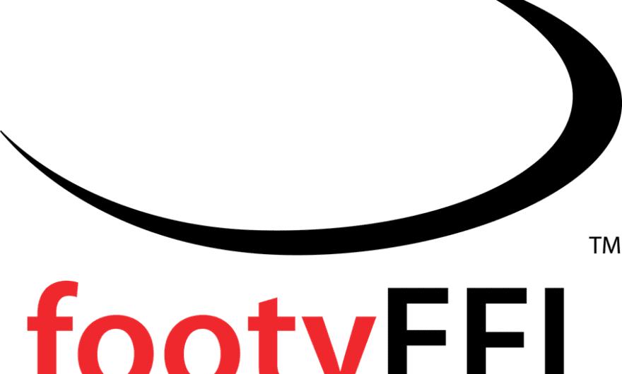 Footy EFL